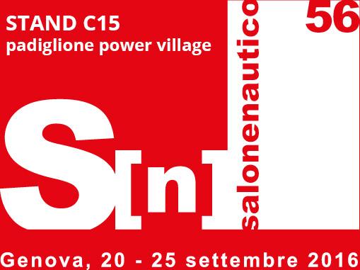 Italian Propellers al Salone Nautico di Genova