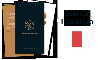 Scarica catalogo